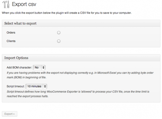 customer_order_csv_export_1