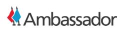 WooCommerce Ambassador Affiliate Program Integration