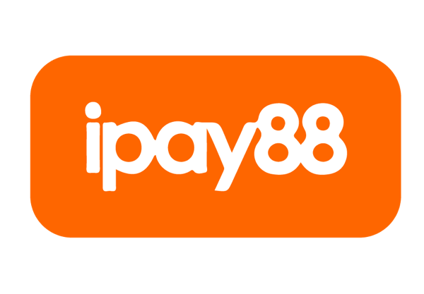 iPay88 Gateway - WooThemes