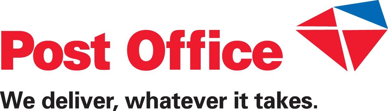 SAPO International Parcel Service