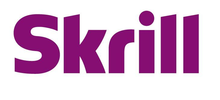 skrill customer support