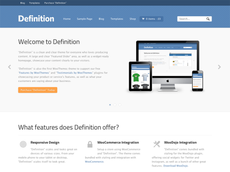 definition-1