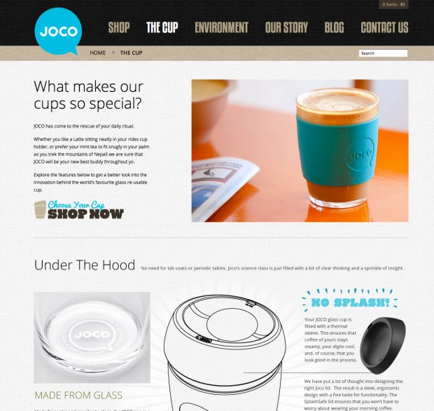 second cup case study Second cup is a canadian specialty coffee retailer and operates in an especially competitive industrythe company's retail sales and profit in the bear case.
