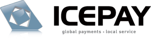 logo-icepay-v21
