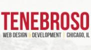 Tenebroso-Logo