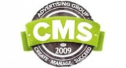 cms-ad-group