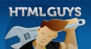 html-guys