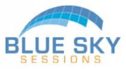BlueSkySessionsColored_Logo