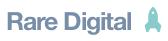 rare_digital_logo_white