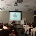 Brian Krogsgard's Session