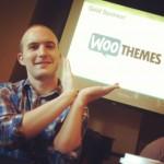 WooThemes Sponsors WordCamp Atlanta 2013