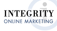 integrity-online-marketing-woo-affiliate