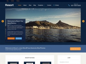 resort-home2-958x718
