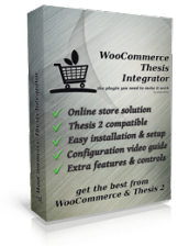 woocommerce_thesis_integrator_plugin-200-259