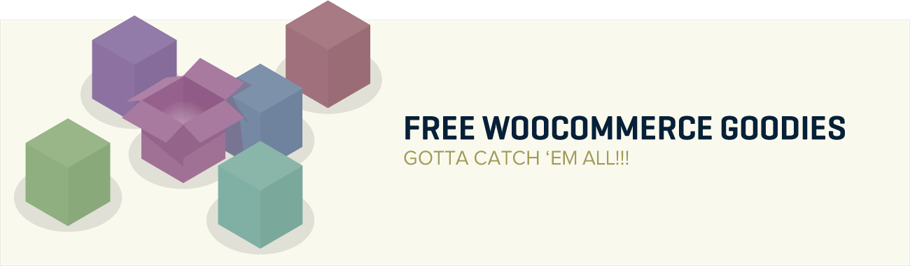 free-wc-extensions