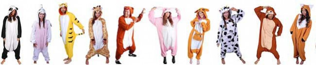 animal-suits-full-range