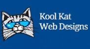 koolkat-logo