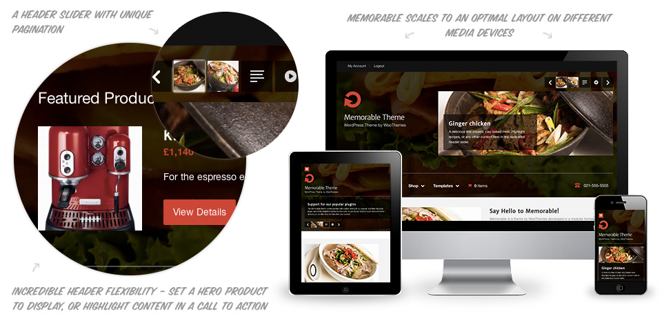 memorable_responsive_theme_graphic