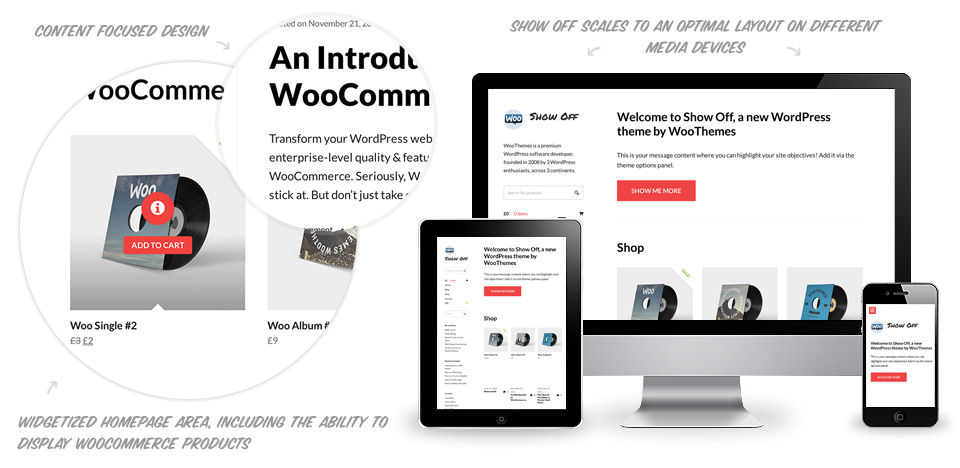 showoff_responsive_theme_graphic