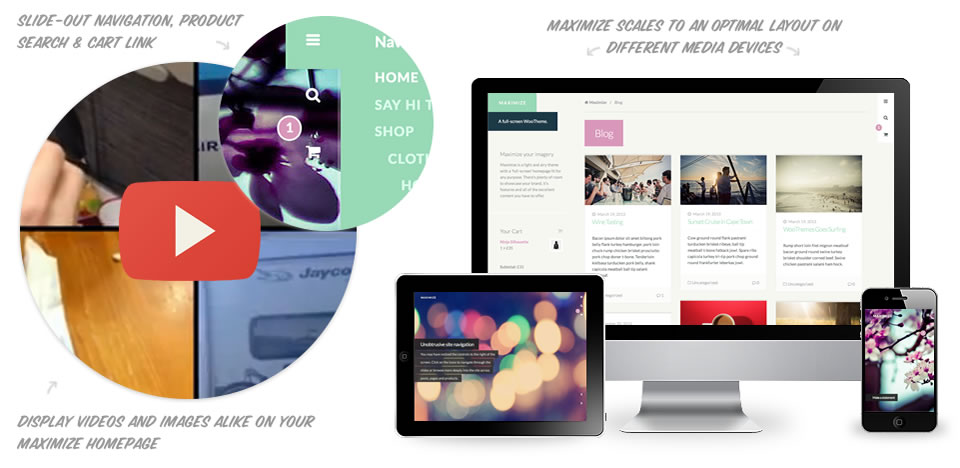 forthecause_responsive_theme_graphic