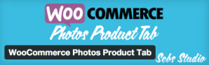 woocommerce-photos-product-tab-450x141
