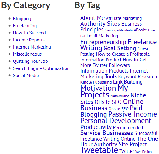 lwb-categories-and-tags