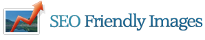 seo_friendly_imgs_title