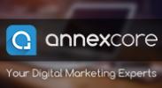 annexcore