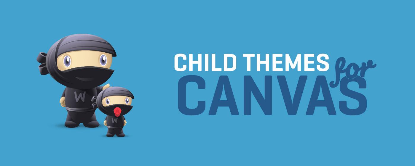 blog-childthemes1