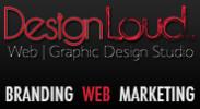 designloud