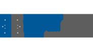 digitalmind_logo_185x102