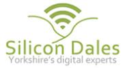 silicon-dales-yorkshire-web-design-logo