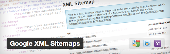 why your ecommerce site needs a sitemap and how to generate one