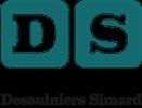 DS Logo_AWW