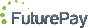 FuturePay_Logo_Colour_Transparent