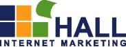 Hall Internet Marketing