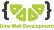 lime-web-development-logo-183