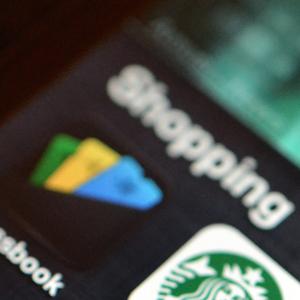 Optimizing Mobile Checkout