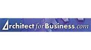 woo-architect-logo