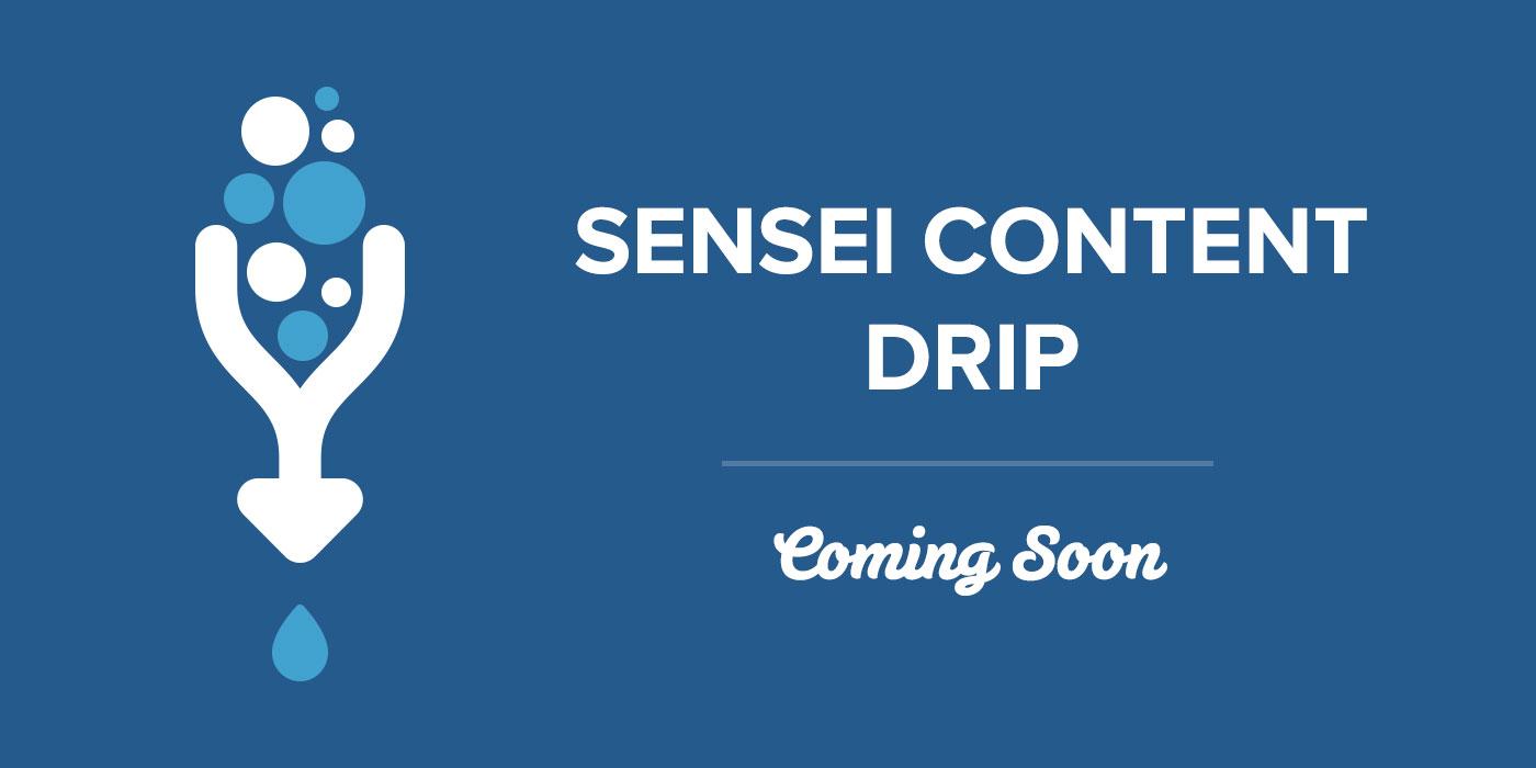 content-drip-2
