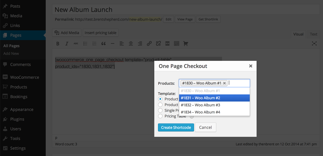 one-page-checkout-header@2x