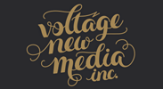 voltage_new_media_logo