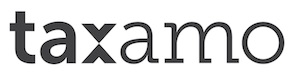 Taxamo_logo copy