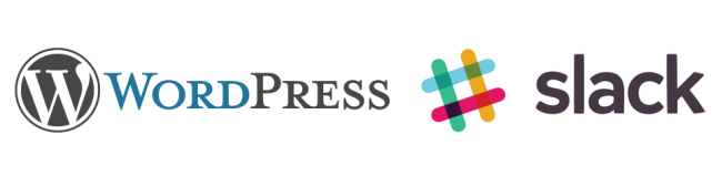 WordPress Slack