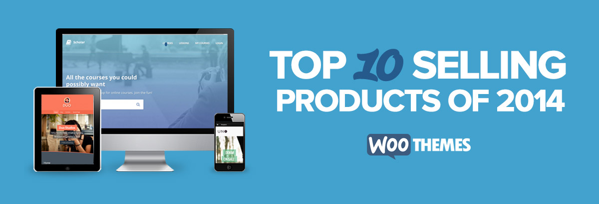 top-10-selling-products@2x
