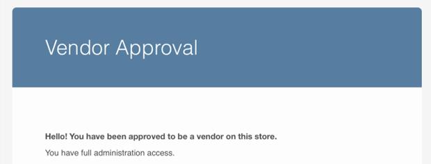 Product-Vendor-Emails@2x
