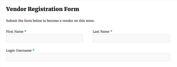 Product-Vendor-Registration@2x
