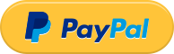 paypal-gold-60