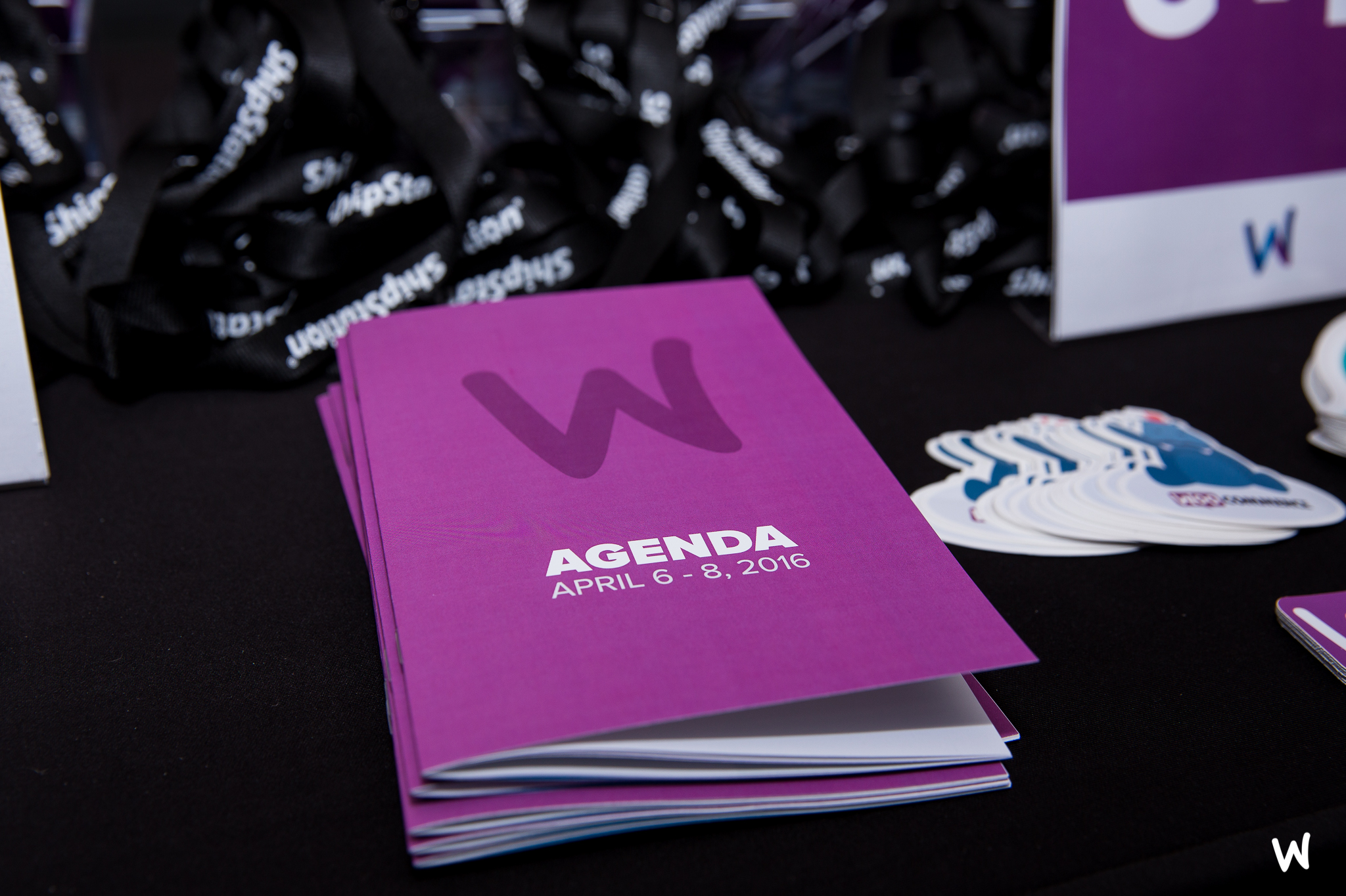 Between April 6 and 8, hundreds of WooCommerce store owners, developers, and team members descended on Austin to celebrate our second annual WooConf.