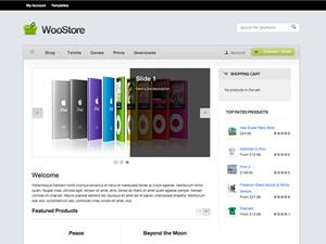 http://www.woothemes.com/wp-content/uploads/screenshots/thumbs/woostore.jpg